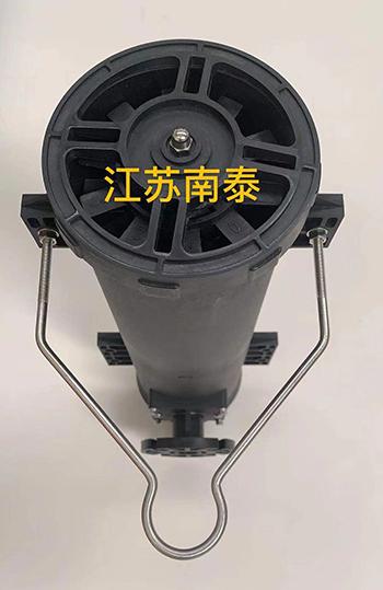 旋流曝气器6.jpg