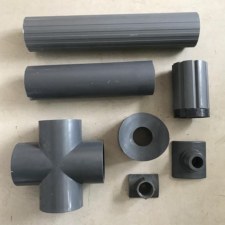 PVC管配件.jpg