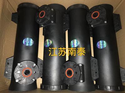 旋流曝气器1.jpg